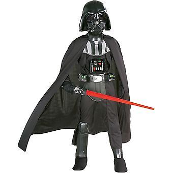 Darth Vader Kit barn