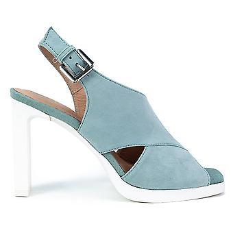 Geox Jenieve D92CDD00021C3001 universal summer women shoes