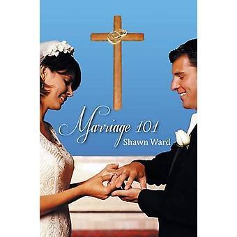 ワード & ショーンによる結婚101