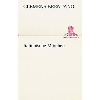 ماركن إيتالينيشي من برينتانو & كليمنس
