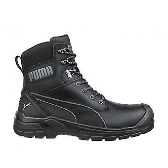 Puma sikkerhet Mens erobringen 630730 høy sikkerhet Boot