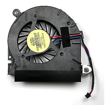 HP ProBook 6445B Replacement Laptop Fan