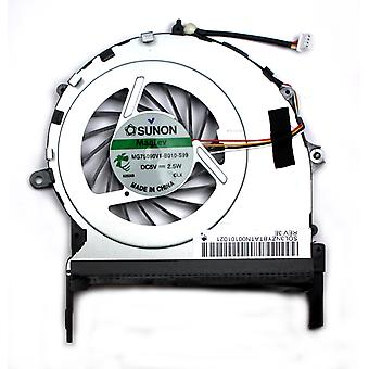 Acer Aspire 7745G-434G50Mnks Replacement Laptop Fan