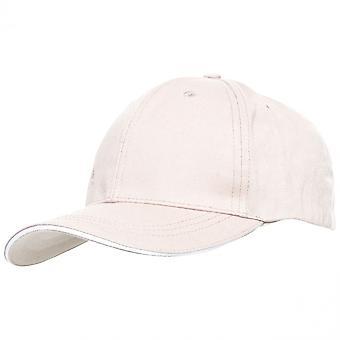Traspaso Mens Carrigan algodón verano gorra de béisbol