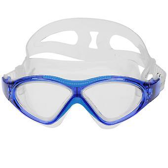 Slazenger Unisex-Riff-Maske Junior