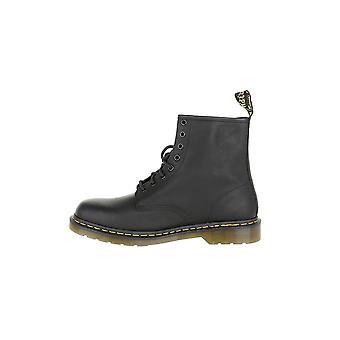 ד ר מרטנס 146011822003 אוניברסלי כל השנה הגברים נעליים