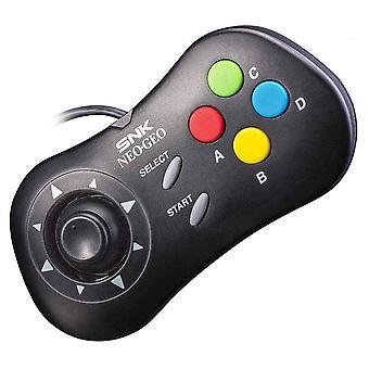 Neogeo mini console officiële Control pad 40e verjaardag controller-zwart