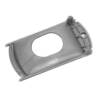 Gli 993546001066R Inlet Cover for Pool Cleaner