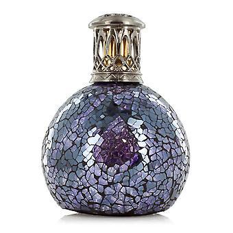 Ashleigh & Burwood Premium Duft Glas Mosiac Katalytische Lampen