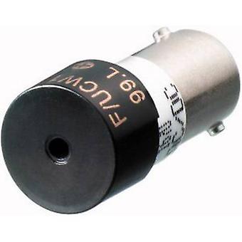 إيتون M22-XAM سوندوند لهجة ثابتة 1 pc (s)