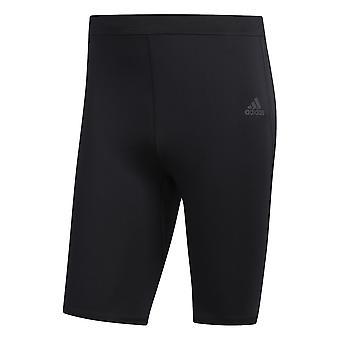 Adidas Own The Run DW5983 läuft ganzjährig HerrenHosen