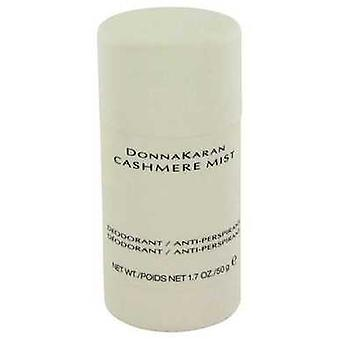 Cashmere Mist By Donna Karan Deodorant Stick 1.7 Oz (women) V728-464021