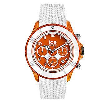Ice-Watch Watch Unisex ref. 14221