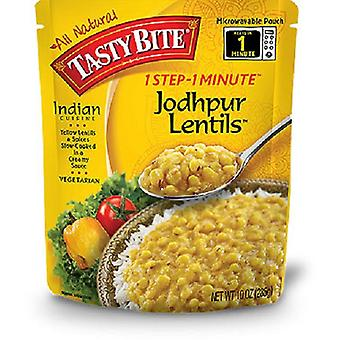 Tasty Bite All Natural Jodhpur Lentils