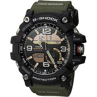 Casio G-Shock Horloge Homme Ref. GG-1000-1A3CR GG-1000-1A3CR