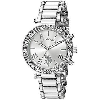 U.S. Polo Assn. Donna Ref watch. USC40172