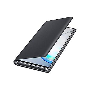 Samsung Galaxy Note 10 LED View Cover Original