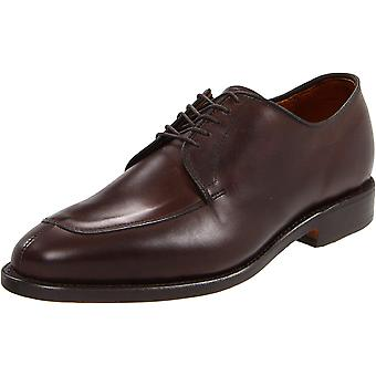 Allen Edmonds mäns Delray Oxford