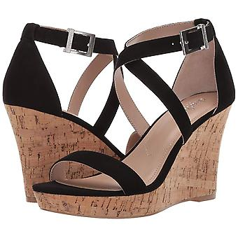 CHARLES BY CHARLES DAVID Women's Launch Wedge Sandal