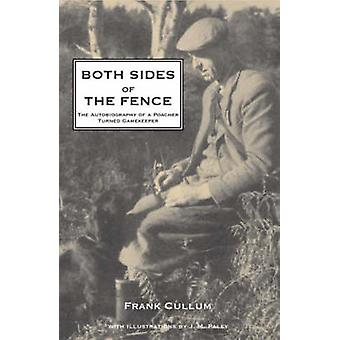Both Sides of the Fence by Cullum & Frank