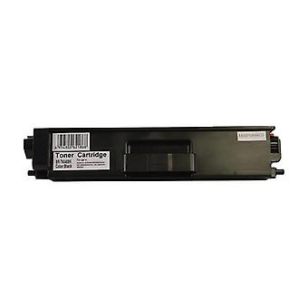TN-346 Black Premium Generic Toner Cartridge