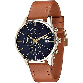 MONTRE HOMME GOODYEAR G.S01232.01.04