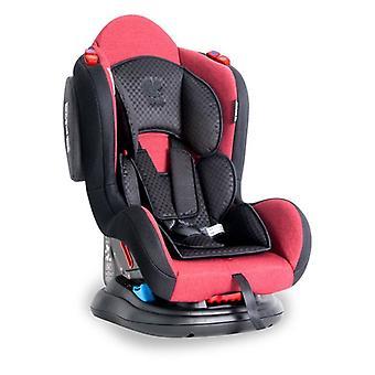 Lorelli child seat Jupiter +SPS, group 0+/1/2 (0-25 kg) reboarder, adjustable