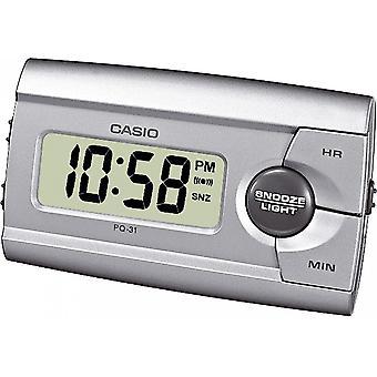 Awakening Casio R sine Casio Collection PQ-31-8EF - mixed