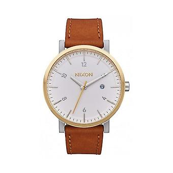 Nixon (42 mm) A9452548 men's watch
