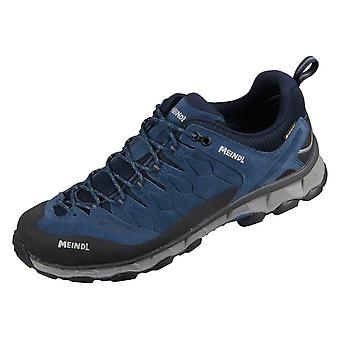 Meindl Lite Trail 3966049 universal all year men shoes