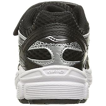 Saucony Cohesion 9 A/C Zapato de Running (Little Kid/Big Kid)