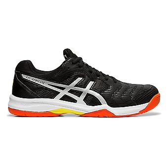 Asics Geldedicate 6 1041A074001 tennis all year men shoes