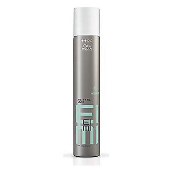 Spray de cabelo Eimi Wella/300 ml