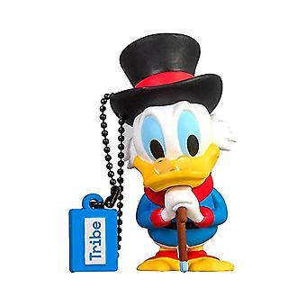 Disney Onkel Scrooge USB Memory Stick 16GB