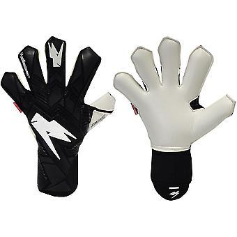 Kaliaaer Xtension XLR8aer PWR Lite Traxzone Torwart Handschuhe Größe