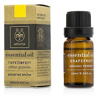 Essential oil grapefruit 201627 10ml/0.34oz