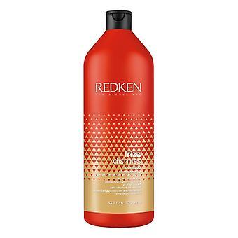 Anti-Frizz Shampoo Redken (1000 ml)