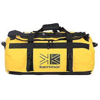 Karrimor Unisex 90L Duffle Bag