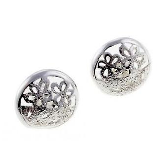 Ladies'Earrings Cristian Lay 545850