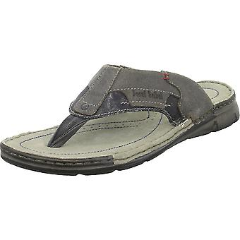 Josef Seibel 16701977501 universal summer men shoes