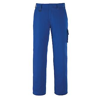 Mascot berkeley work trousers 13579-442 - industry, mens -  (colours 2 of 2)