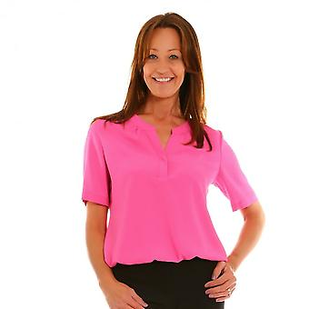 ERFO Erfo Pink Top 2511015