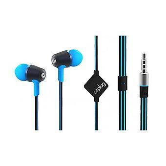 SonicGear Air Plug 100 In-Ear Headphones