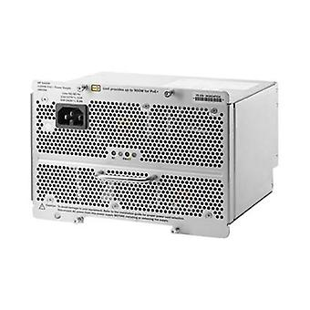 Hp 5400R 1100W Poe Zl2 Power Supply