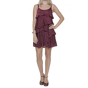 Guess Kleid Cocktailkleid Dress ERIN NEU