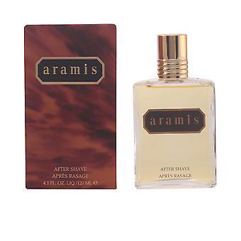 Aramis - Aramis pre mužov Po holení - 120ML