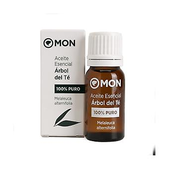 Tea Tree Essential Oil 12 ml