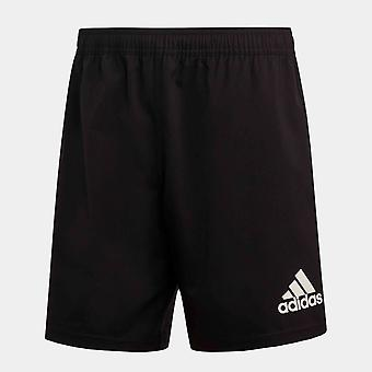 adidas 3 Raita Shortsit