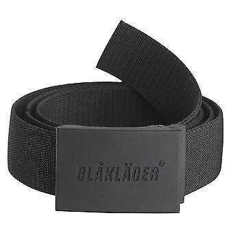 Blaklader stretch belt anti-scratch 40380000 - mens