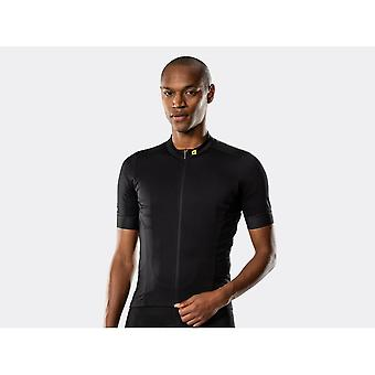 Bontrager Jersey - Velocis Cycling Jersey